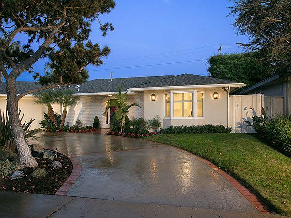 1163 Fleetridge Drive, San Diego, CA 92106 video preview