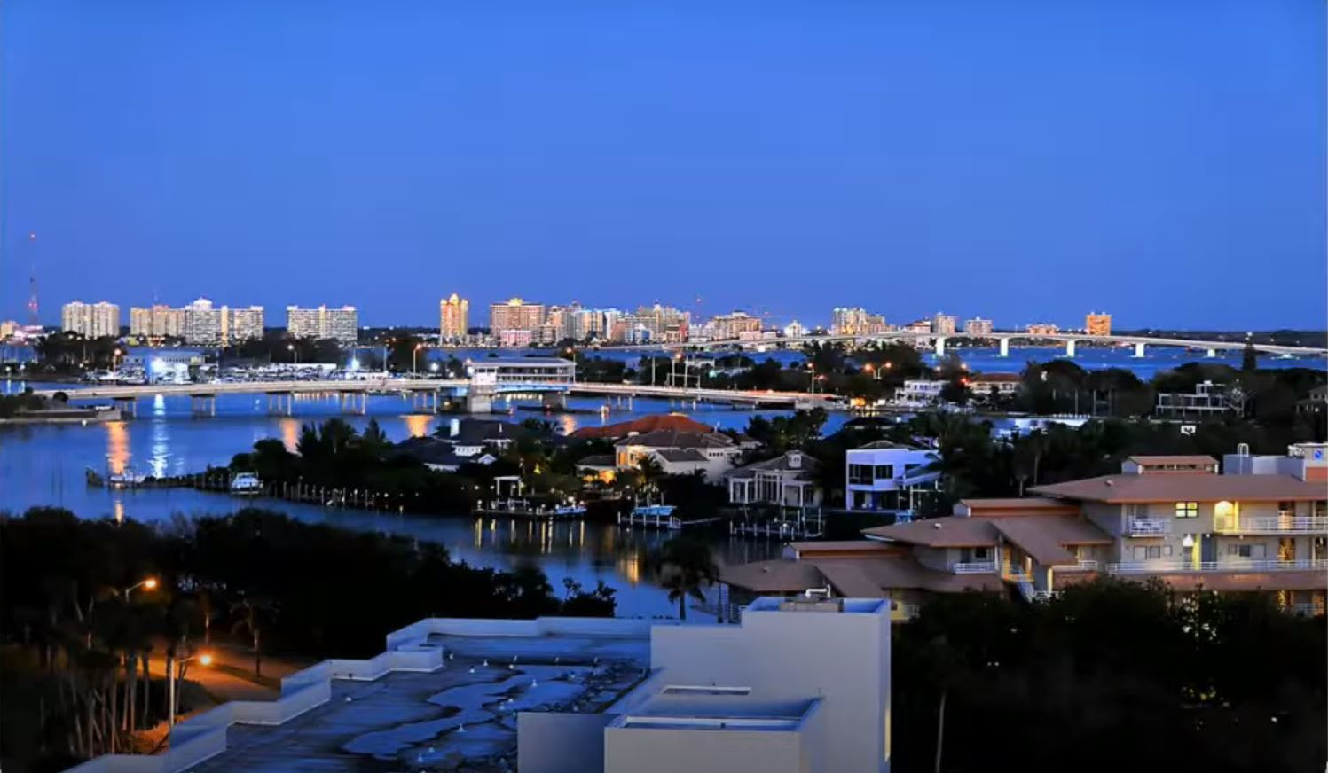 415 L'Ambiance #B802, Longboat Key, Forida Condo For Sale By Roger Pettingell video preview