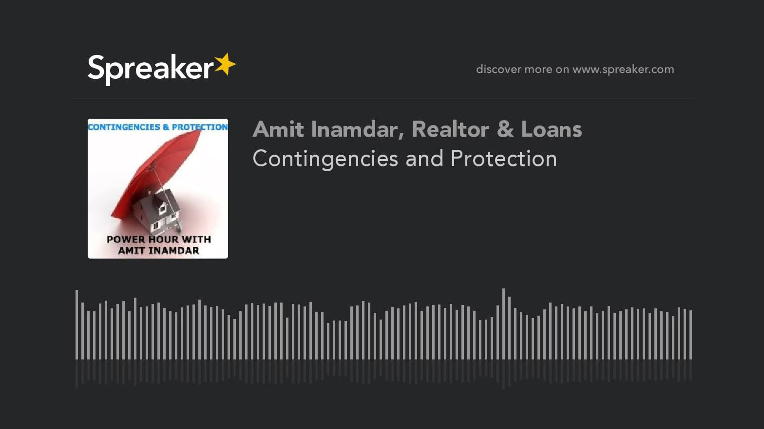 Contingencies and Protection video preview