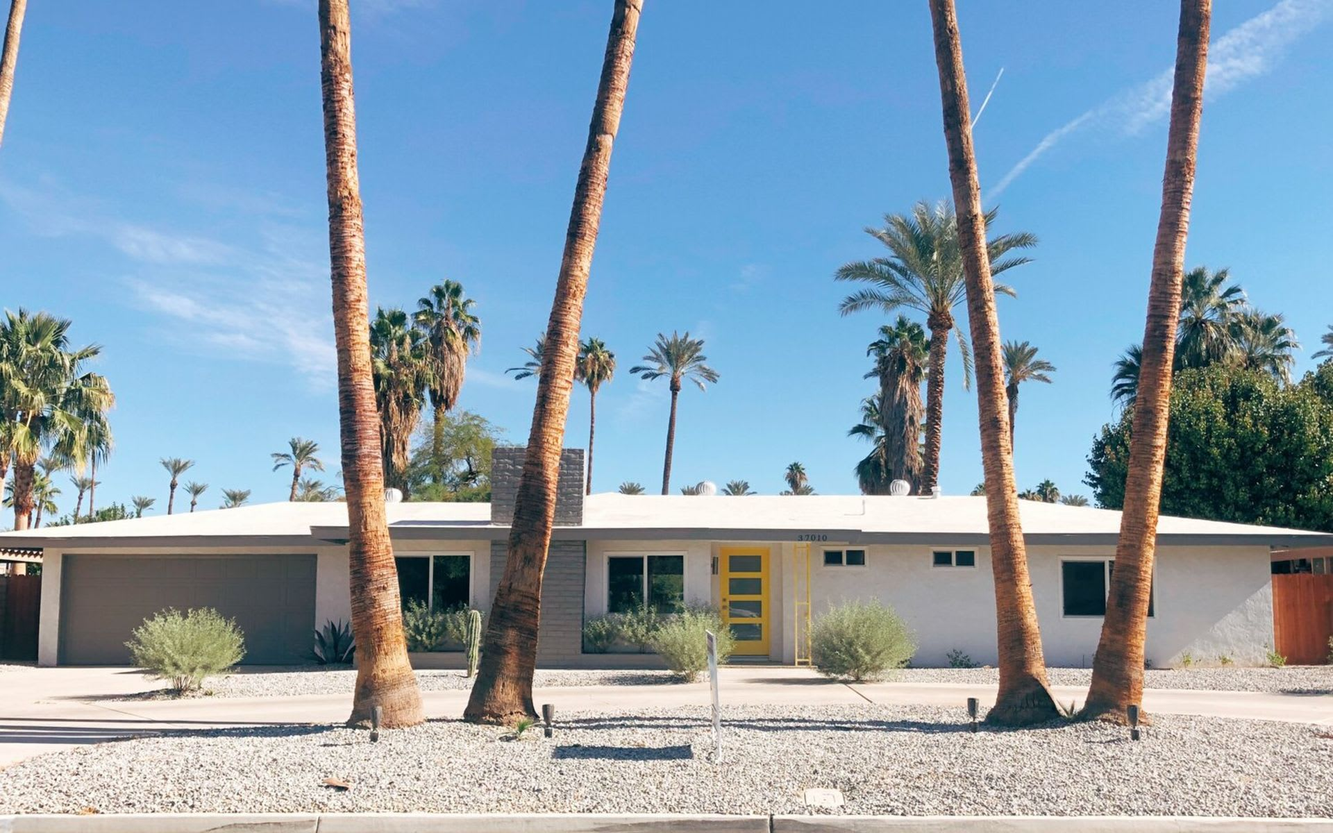 37010 Palmdale Rd photo