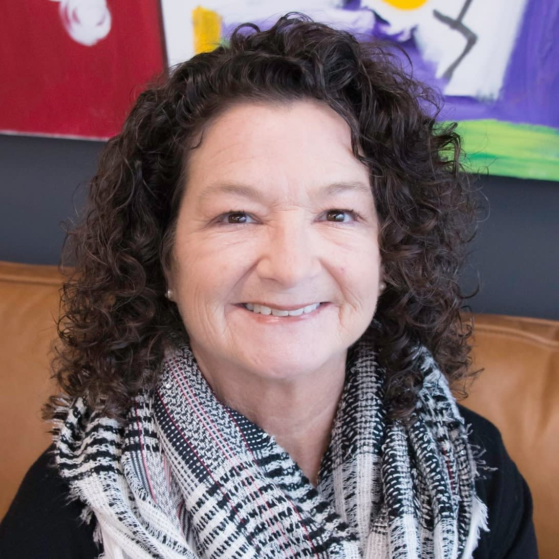Janet Ohlig