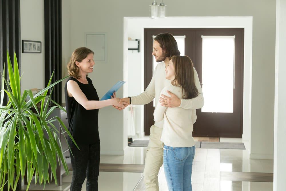 rent-a-home-agent