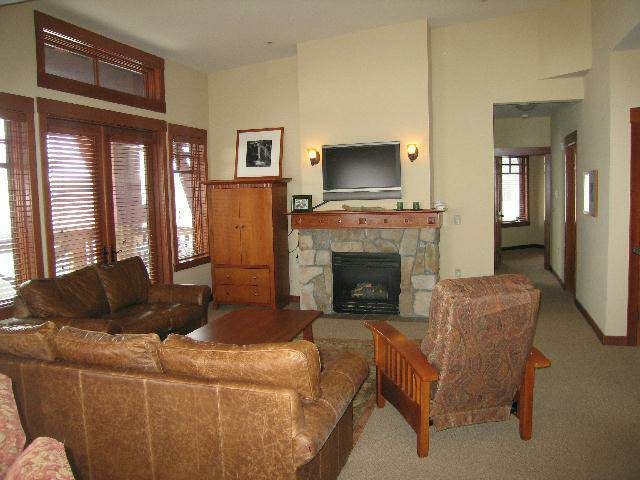 1995 Squaw Valley Road - Unit: 1-405 preview
