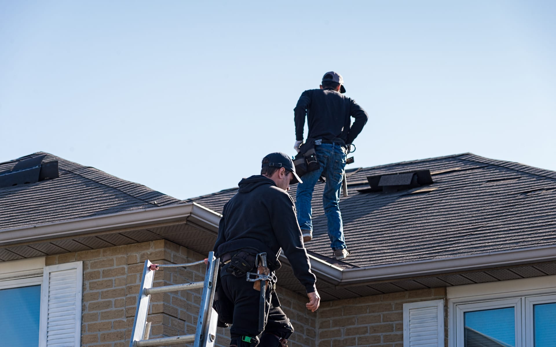 Insist on a Home Inspection