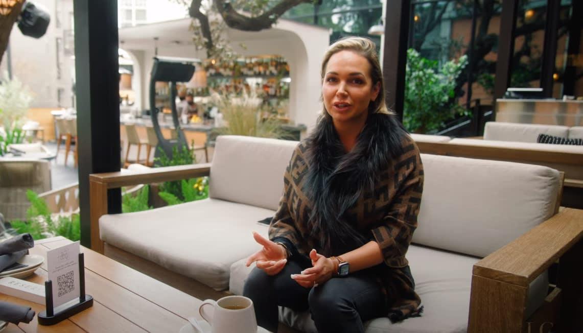 Leslie's List: SOCO video preview