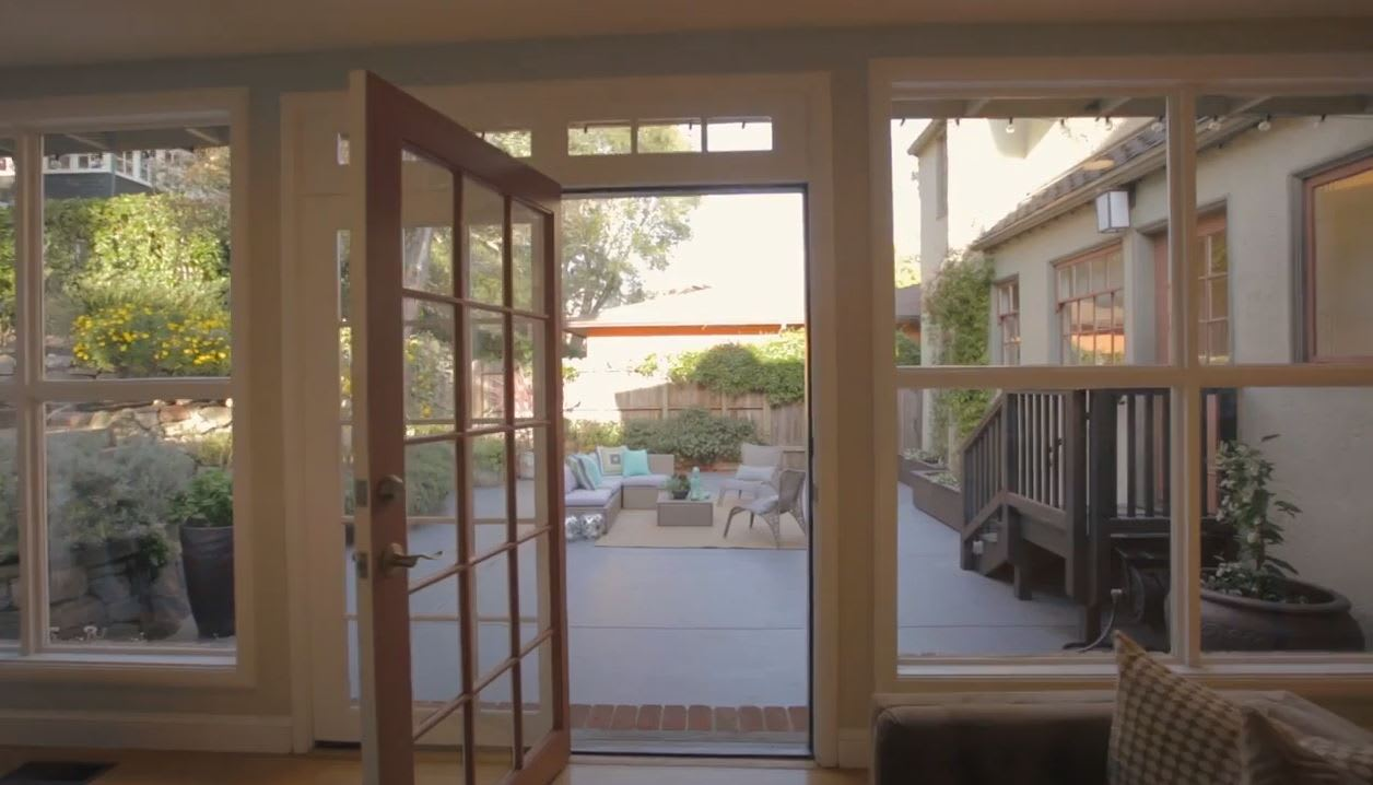 6501 Chabot Road, Oakland video preview