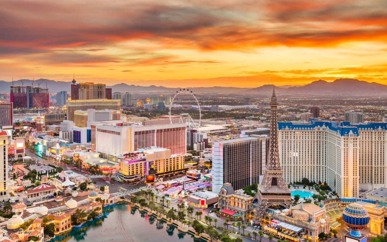 Nevada Real Estate Market Update
