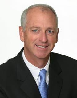 Marty Daetwyler