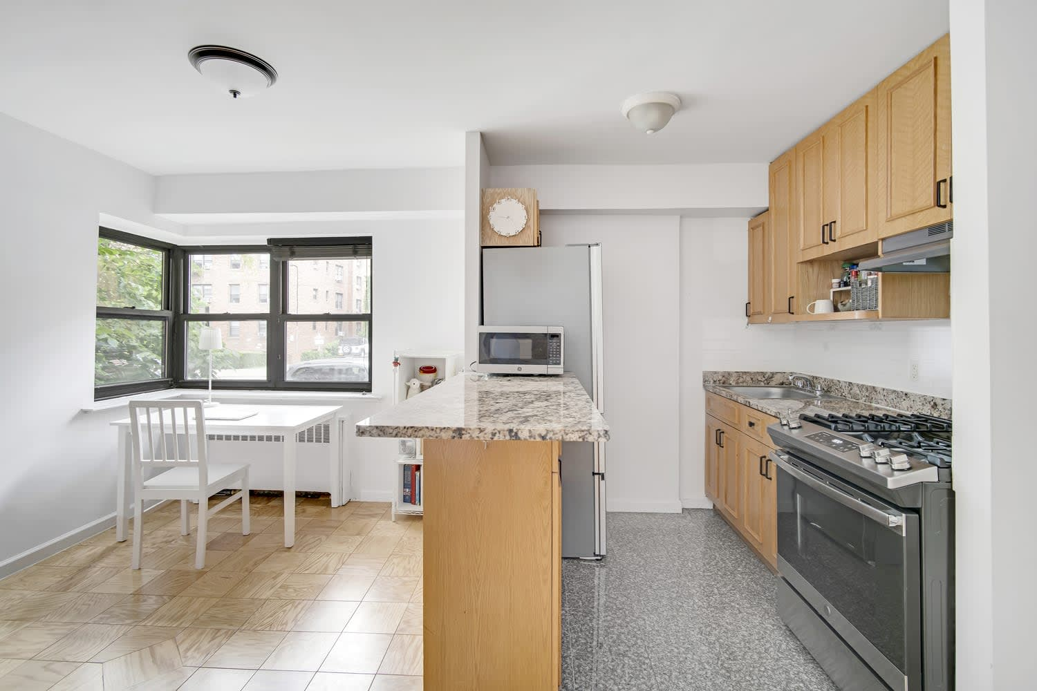 25-10 31st Ave, #1A photo