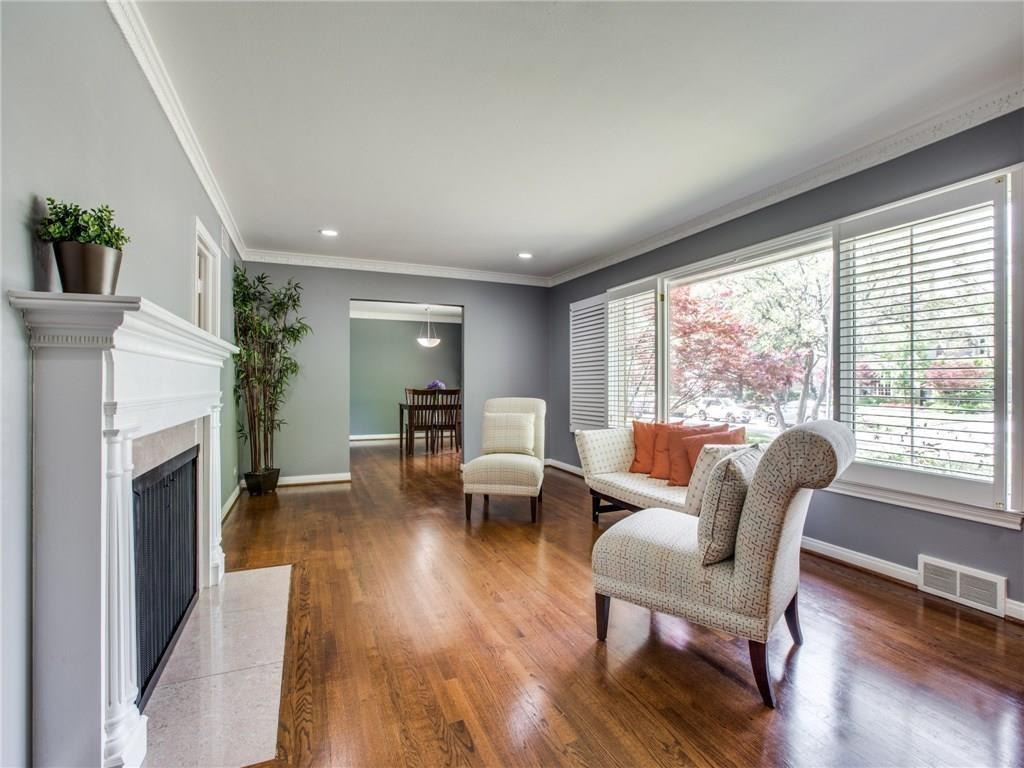 6538 Northport Dr photo