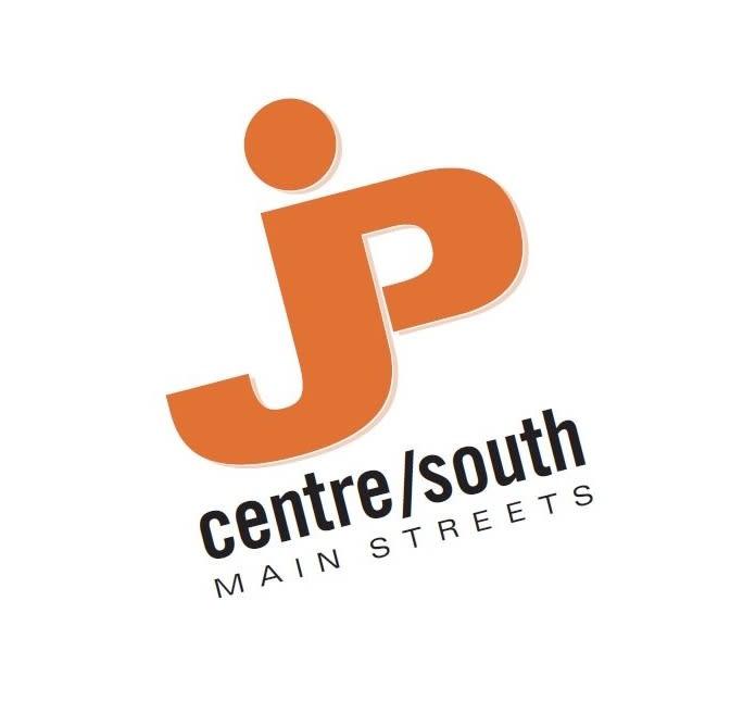 Jamaica Plain Main Street Relief Fund image