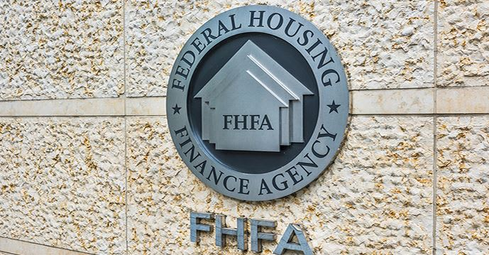 New Federally Backed Loan Limits May Help Homebuyers In 2021