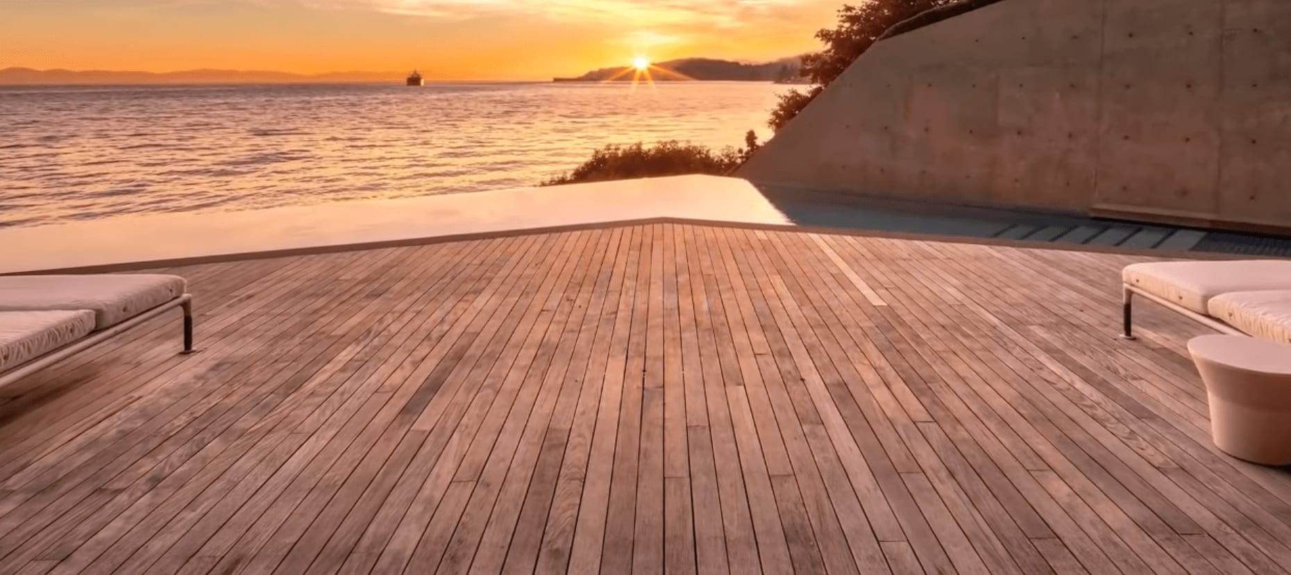 ONLY YOU - SOTHEBY'S INTERNATIONAL REALTY video preview