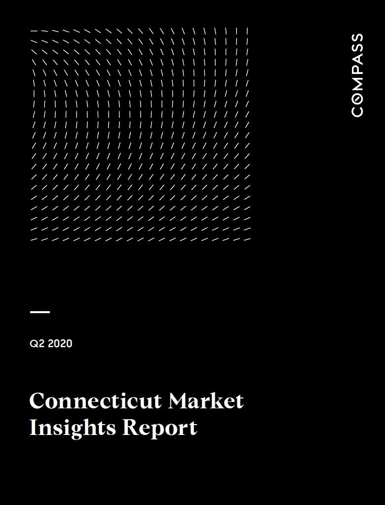 CT Market Insights Q2 2020