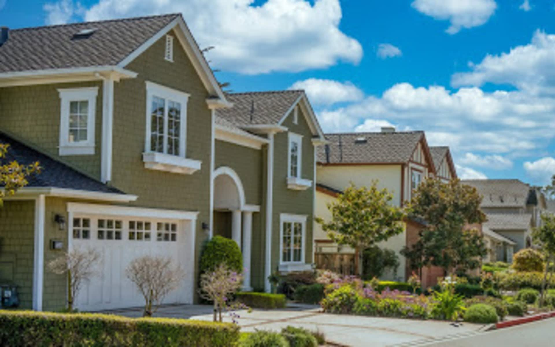 102 Carnoustie Homes, Half Moon Bay video preview