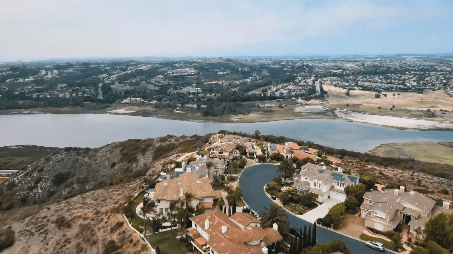 1710 BELLA LAGUNA COURT, ENCINITAS, CALIFORNIA 92024 video preview