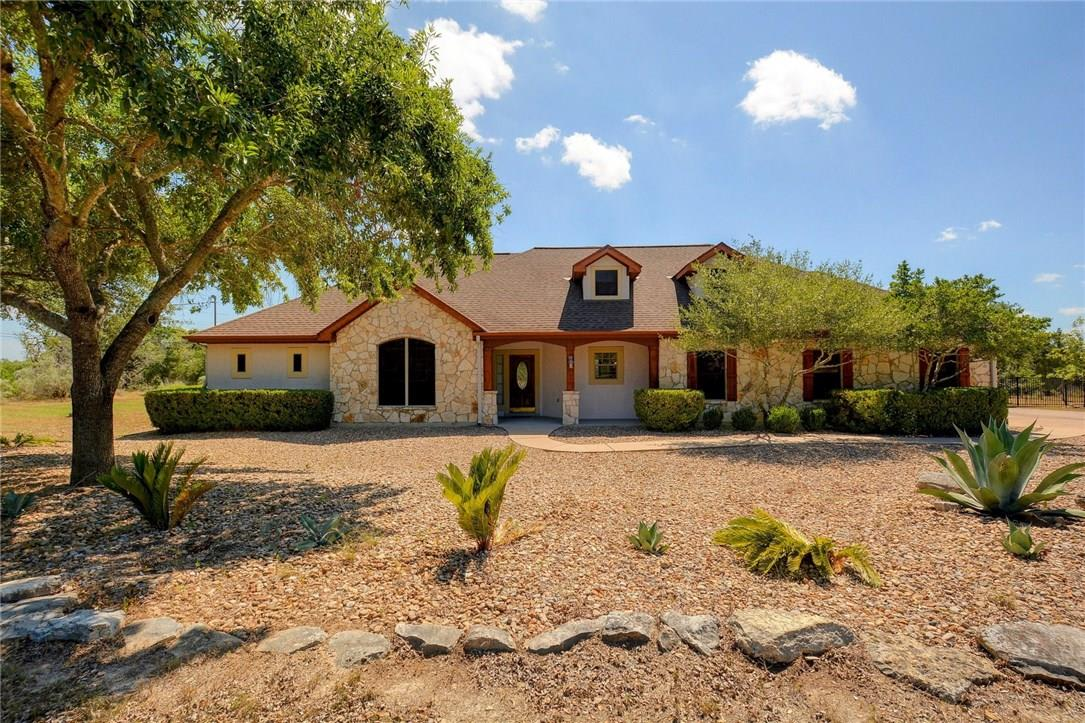 5109 Great Divide Dr photo
