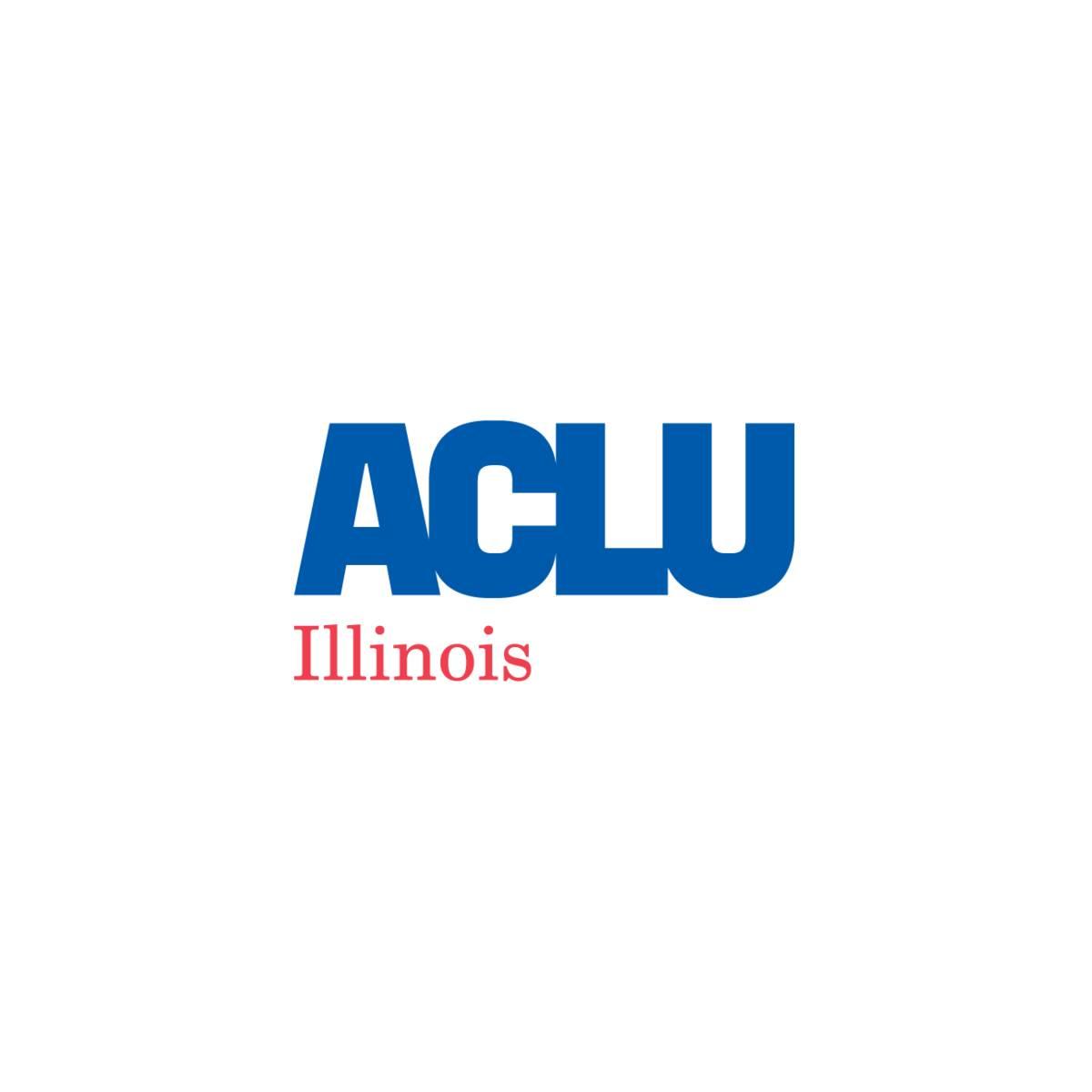 ACLU Illinois image
