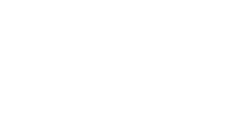 Bebe McRae & Alexis Thompson