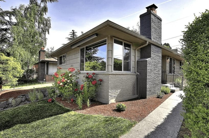 2716 49th Ave SW photo