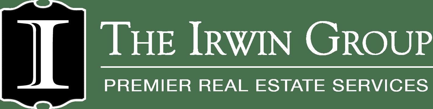 The Irwin Group