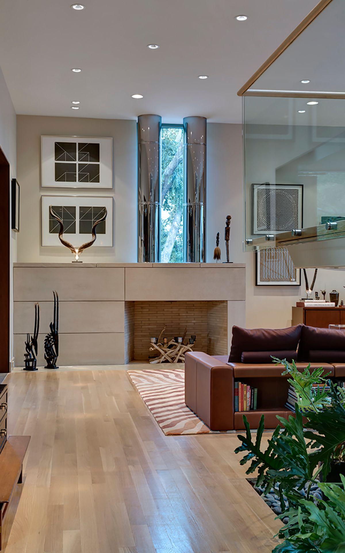 Interior image 31