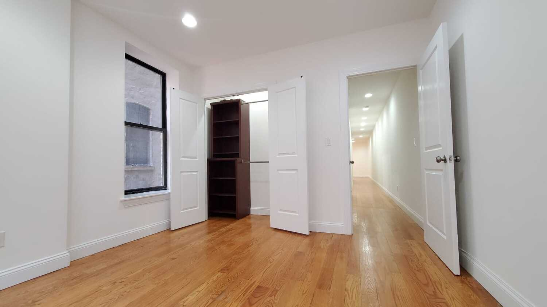 28 West 132nd Street #2-A photo