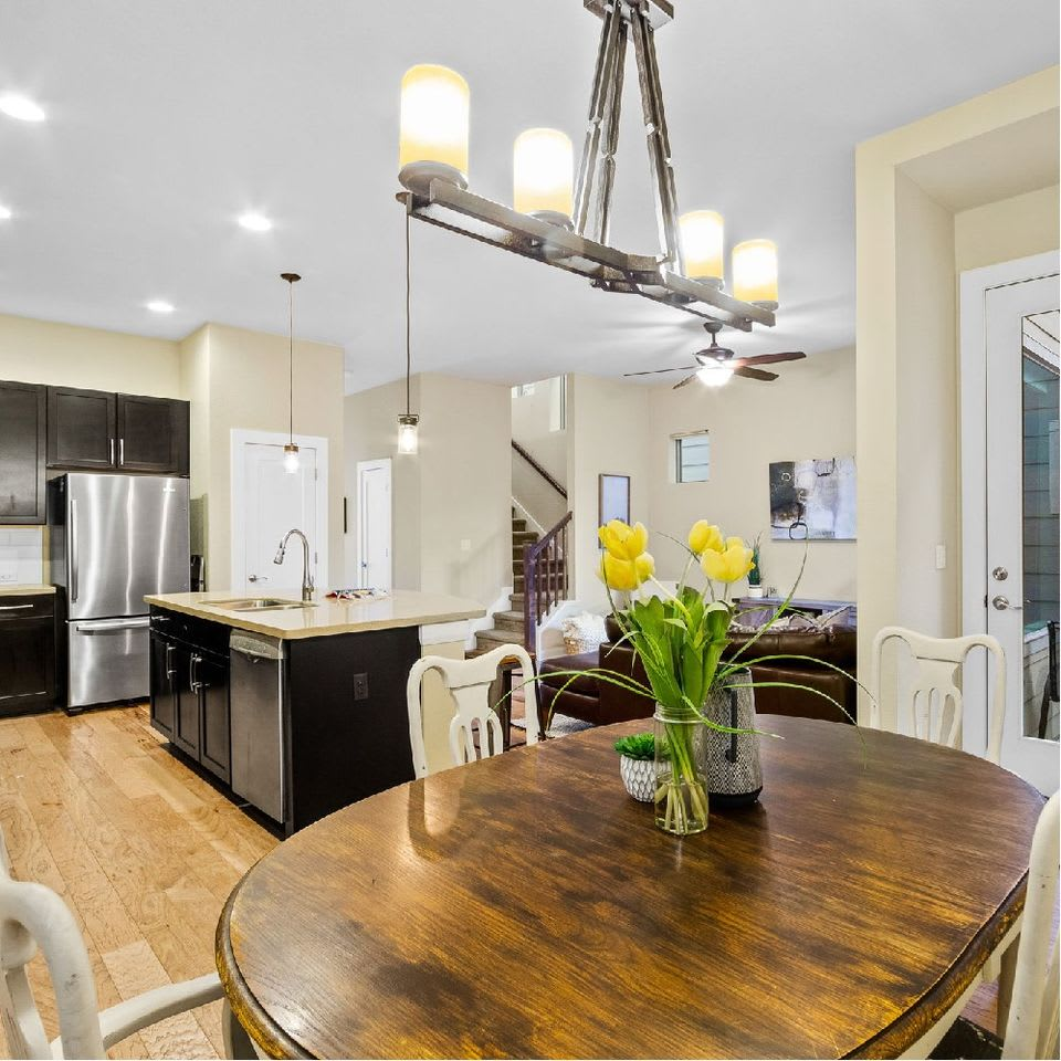2514 Stout Street in Historic Curtis Park video preview