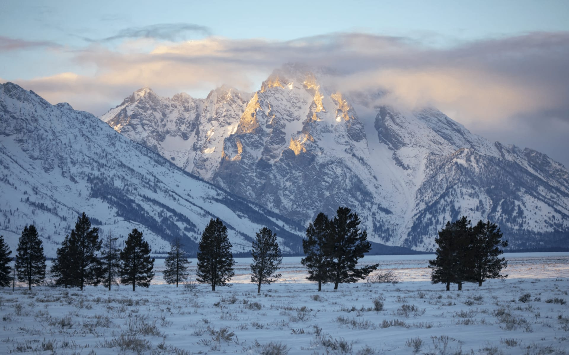 7 Reasons People Are Moving to Jackson Hole