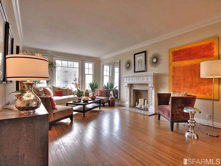 1870 Jackson St, #601 preview
