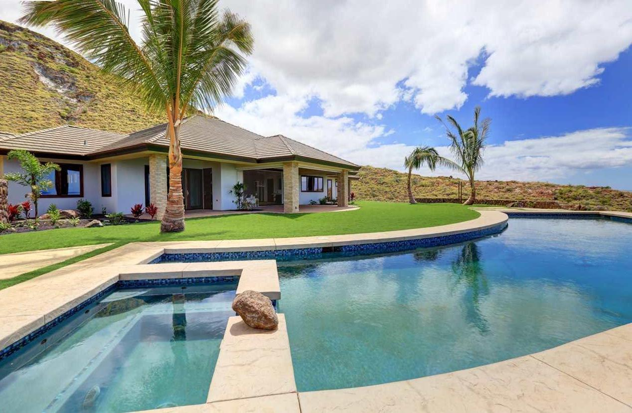 Introducing Four of Maui's Most-Exclusive Real Estate Neighborhoods