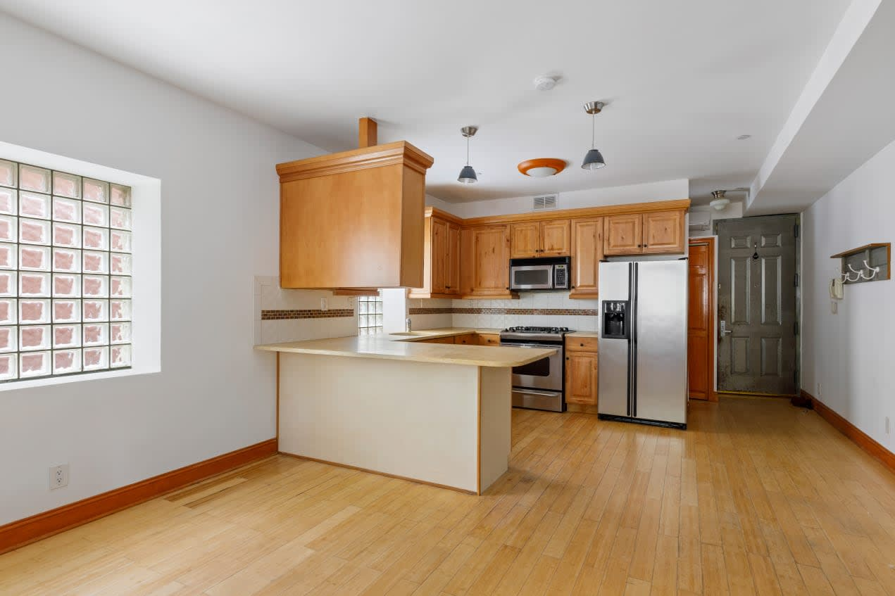 12-14 31st Ave, #ONE photo