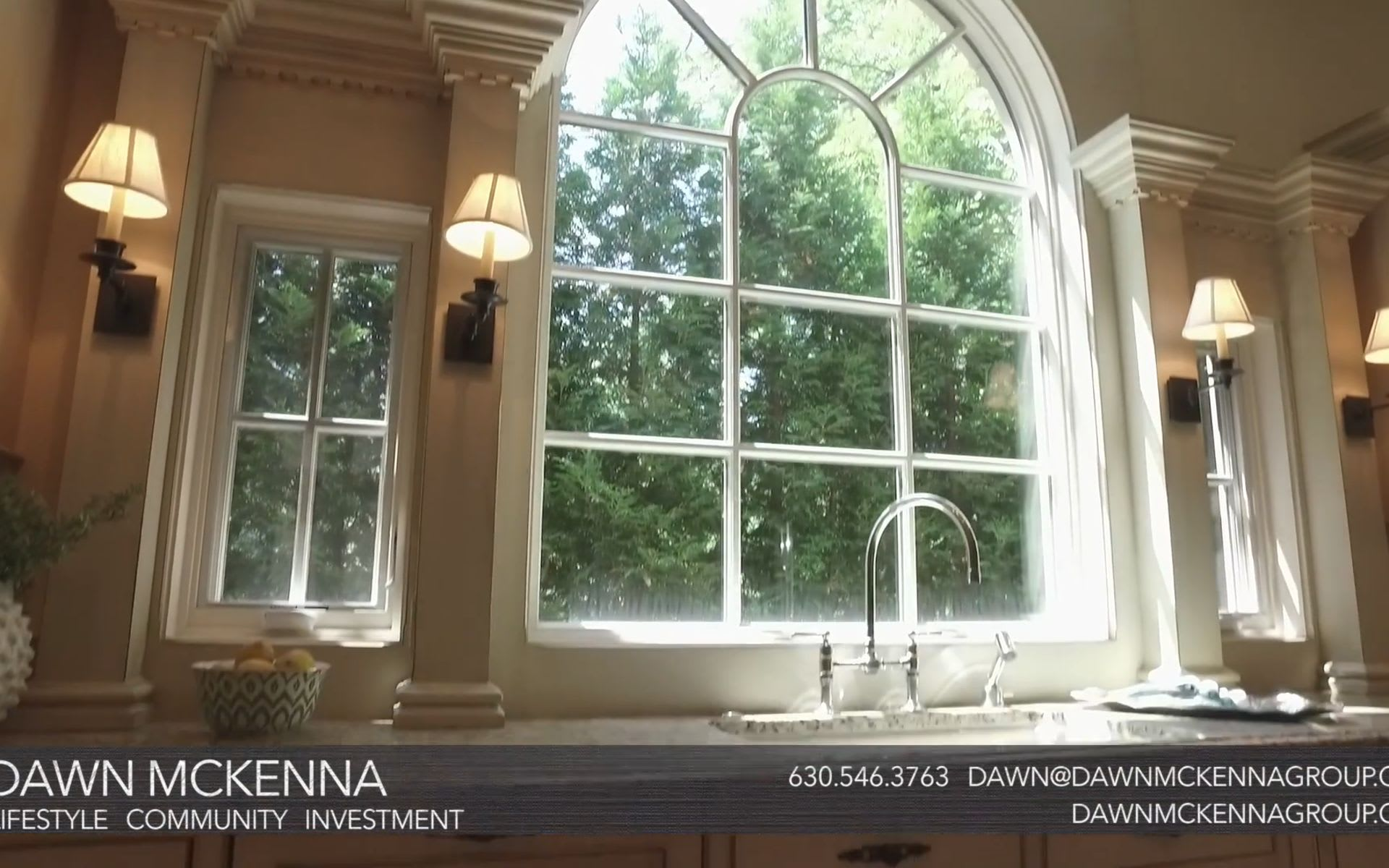 714 SOUTH PARK, HINSDALE, IL DAWN MCKENNA GROUP video preview