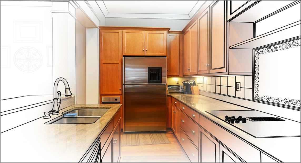 Maintaining Equity Throughout The Home Renovation Journey