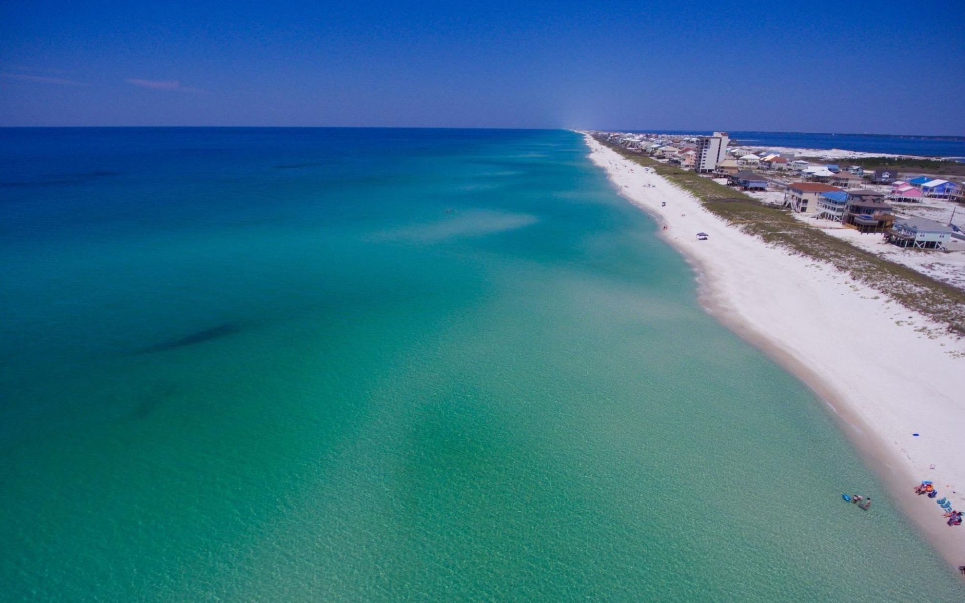Which Emerald Coast Community is Right for You?