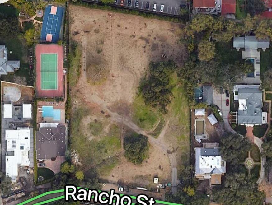 17121 Rancho St  photo