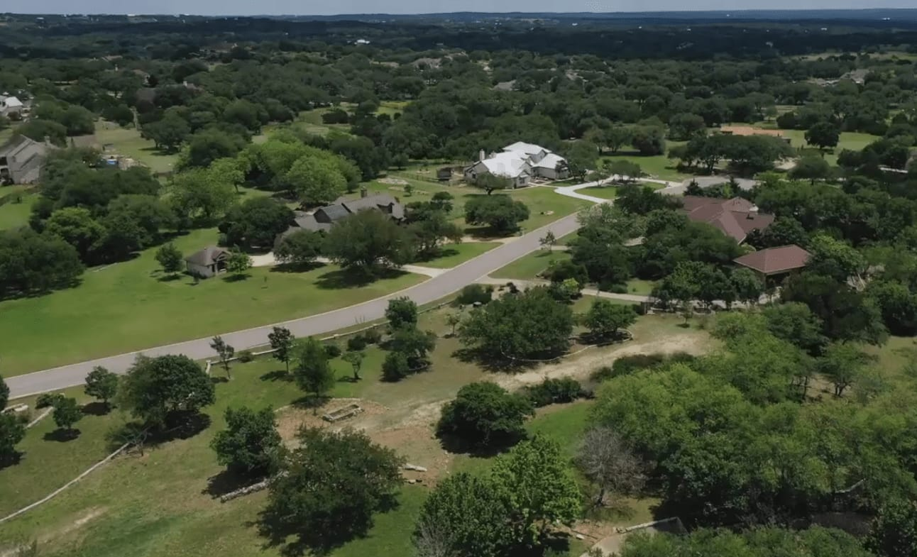 Tour the Preserve Neighborhood with Veritas Group video preview