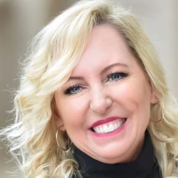 Lori Daugherty