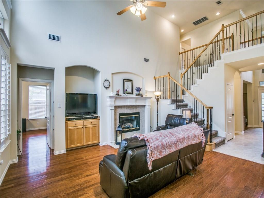1406 Settlers Ct photo