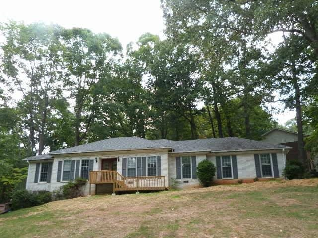 3788 Woodyhill Dr photo