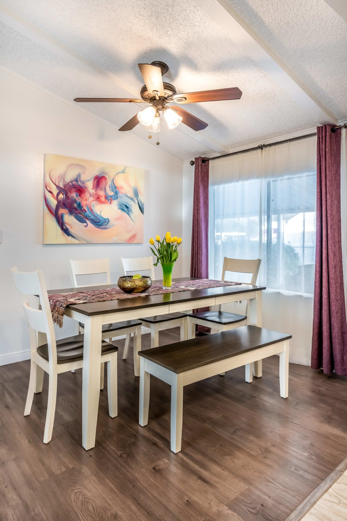 24425 Woolsey Canyon RD # 167 photo