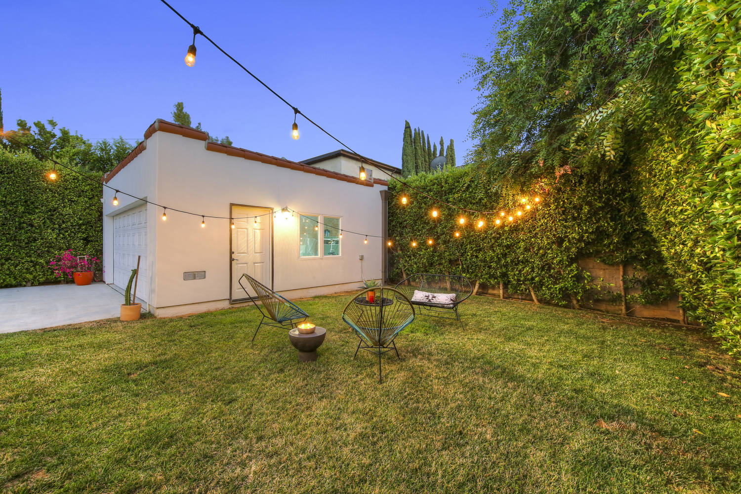4540 Franklin Ave photo