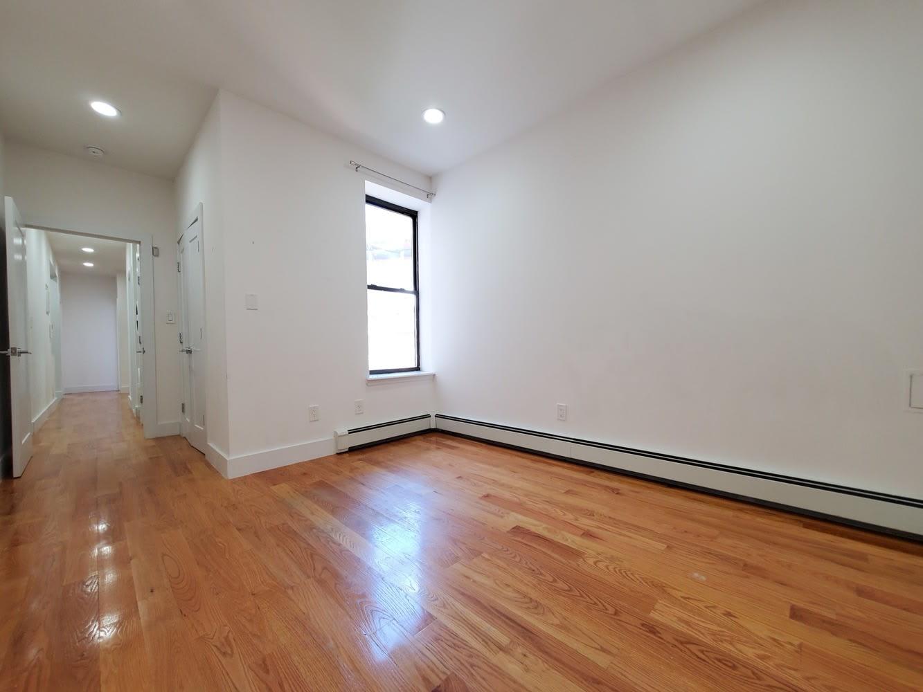 312 West 121st Street 5-A photo