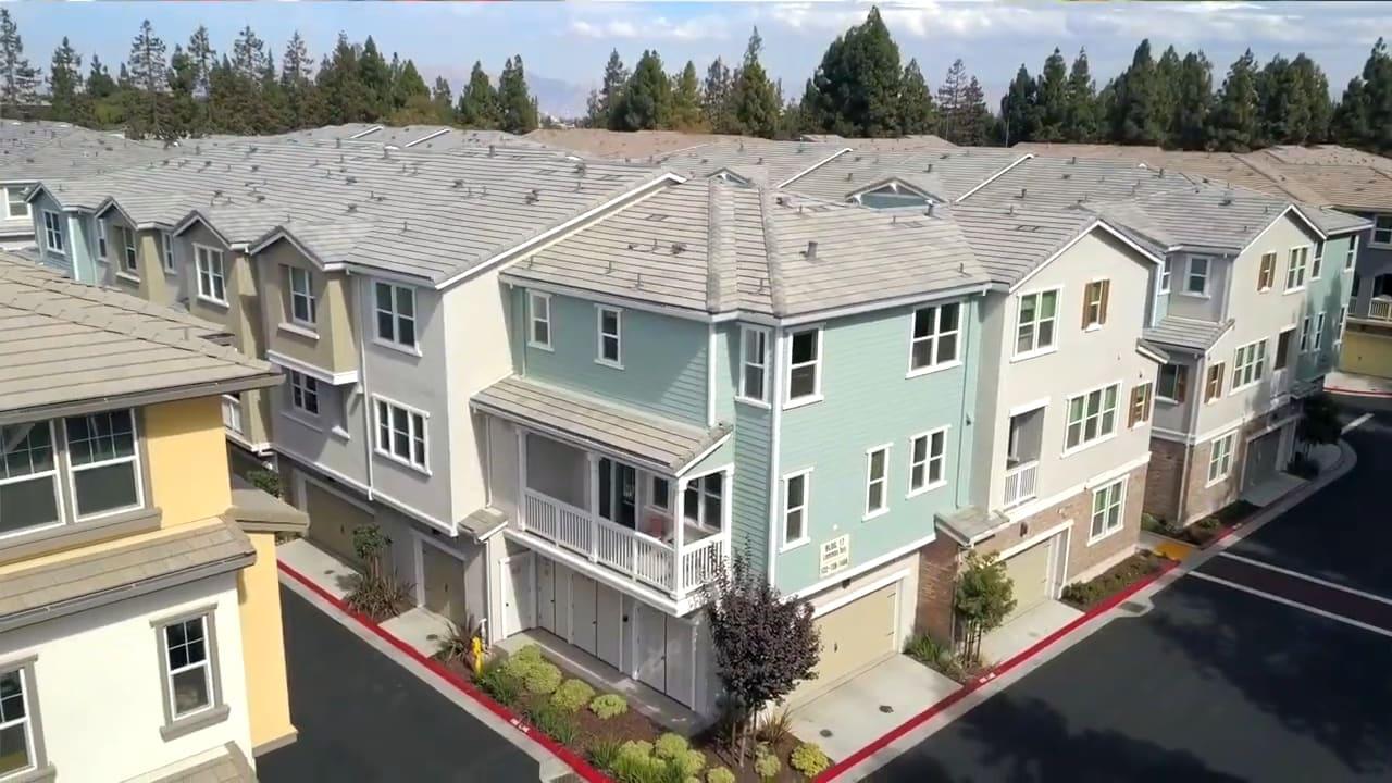 136 Lemmon Terrace, Sunnyvale, CA video preview