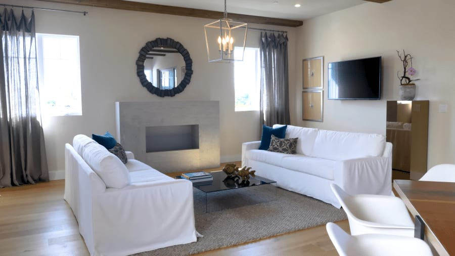2689 State Street, Carlsbad Village video preview