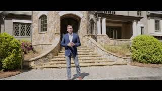 10850 Bell Rd | Johns Creek video preview