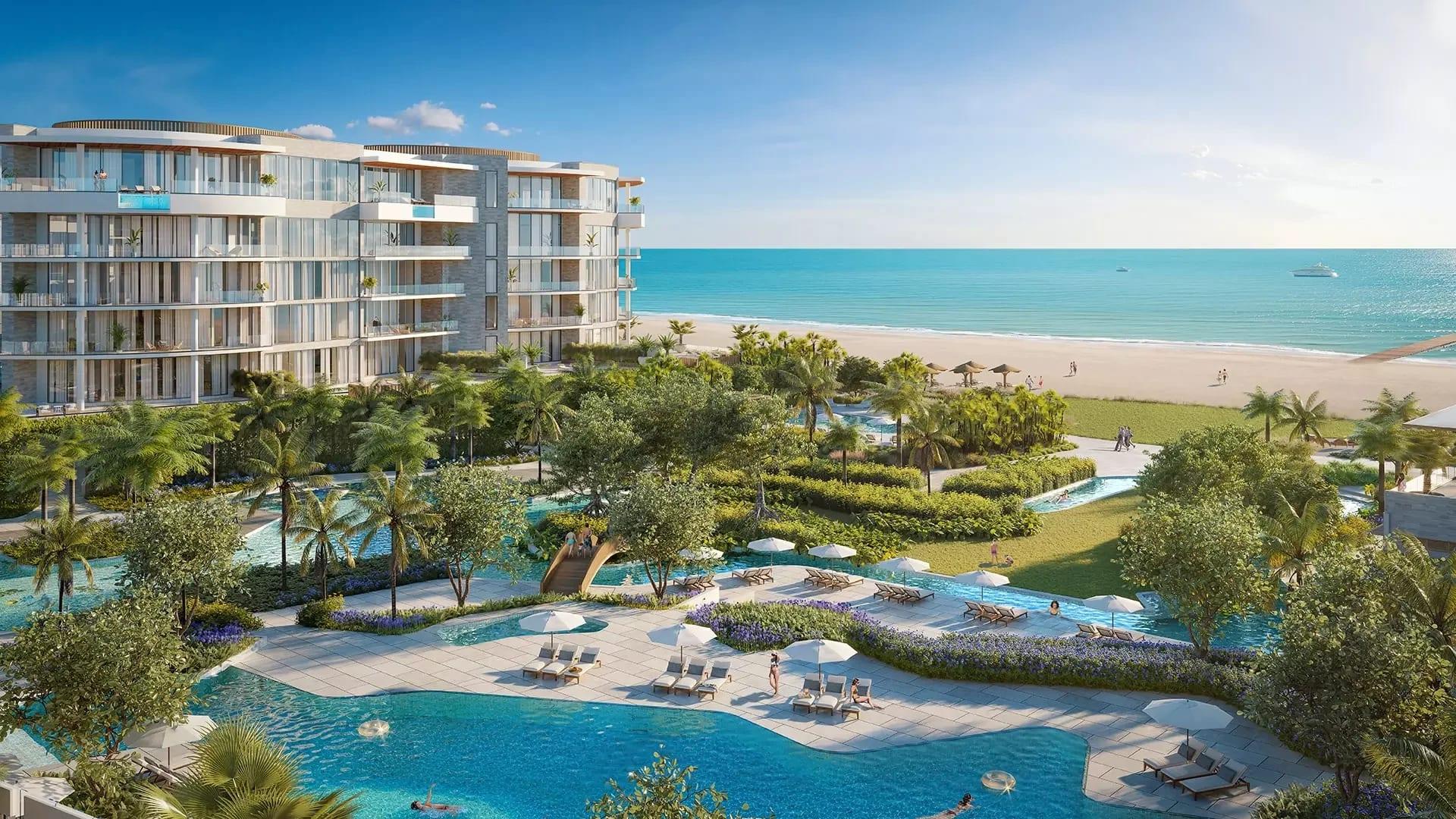 REALTALK™ #280 - St. Regis Residences & Hotel video preview