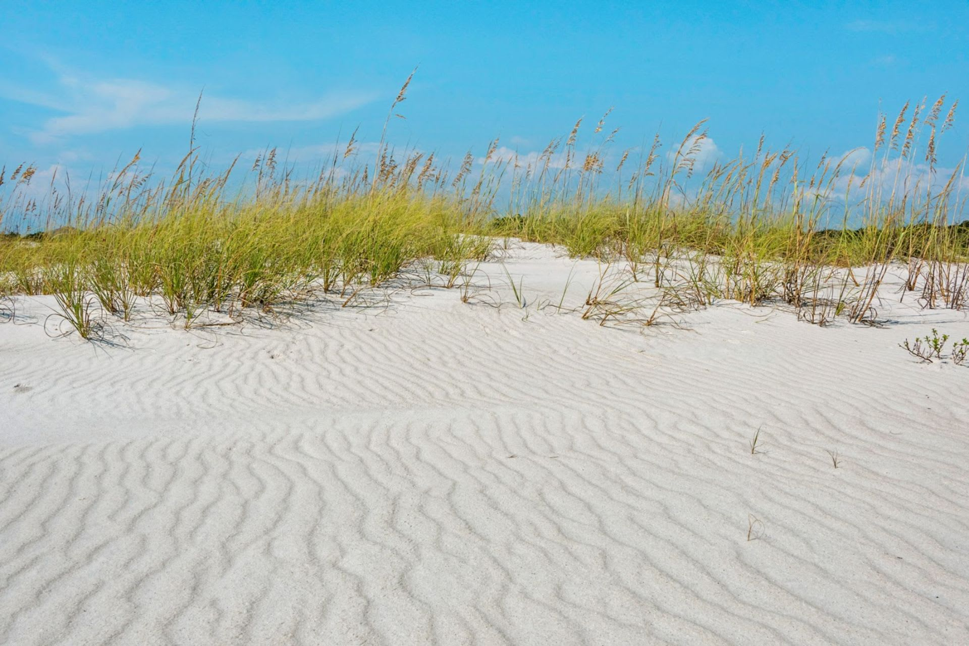 8 Reasons to Work with an Experienced Emerald Coast Real Estate Agent