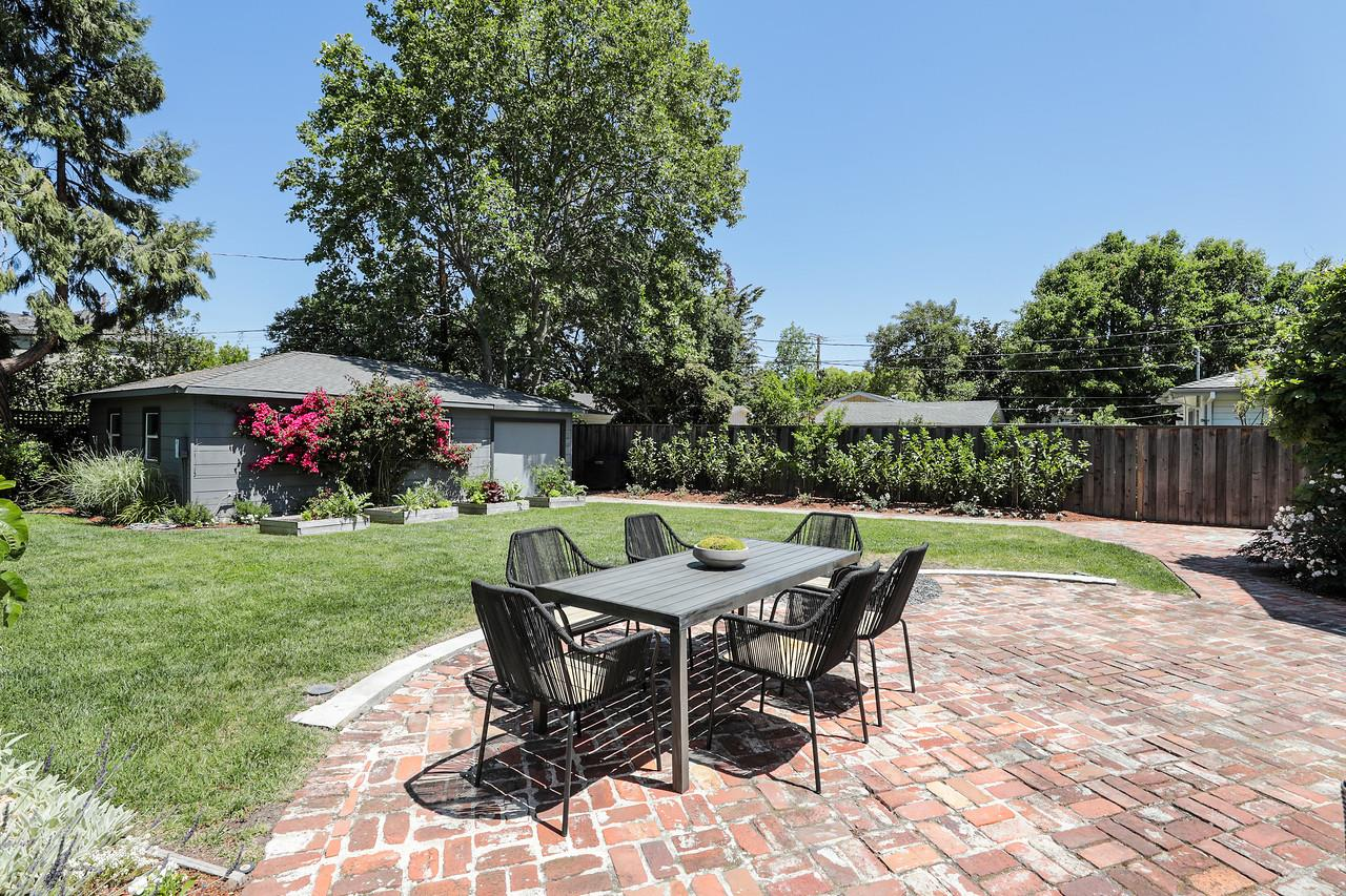 3121 South Court - Represented Buyer photo