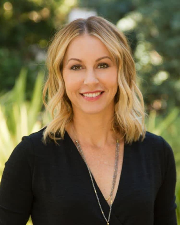 Sara Reichling